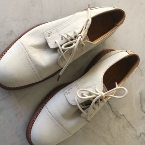 Sperry Top-Sider Gold Cup Men's shoes